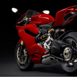 1199 Panigale 2014