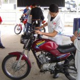 MotoCheck-Up 2013